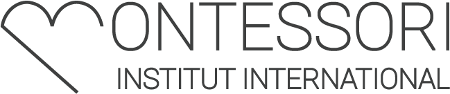 Logo de l'Institut Montessori International